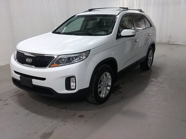 2015 Kia Sorento in Lithia Springs, GA 30122
