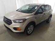 2018 Ford Escape in Lithia Springs, GA 30122