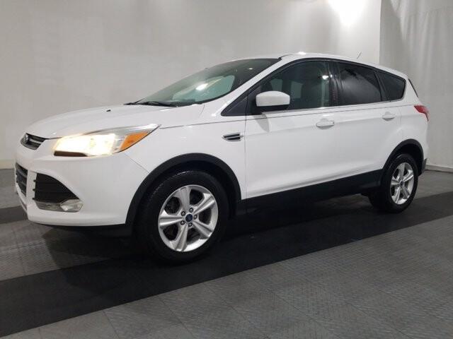 2015 Ford Escape in Charlotte, NC 28273