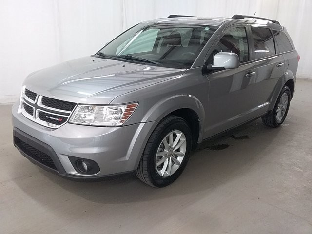 2015 Dodge Journey in Marietta, GA 30060