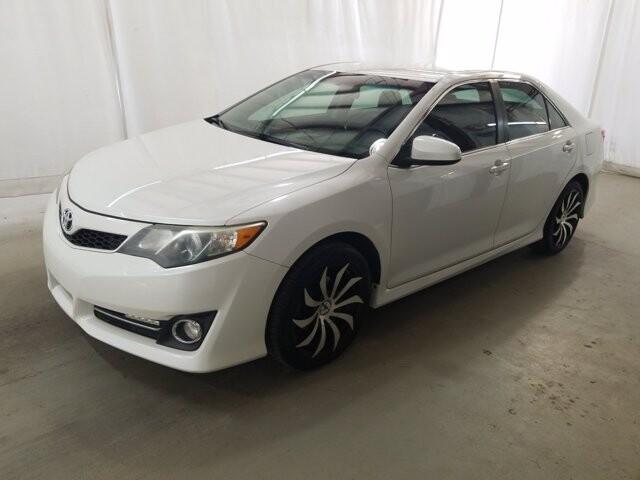 2014 Toyota Camry in Marietta, GA 30060