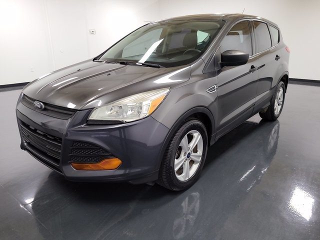 2015 Ford Escape in Union City, GA 30291