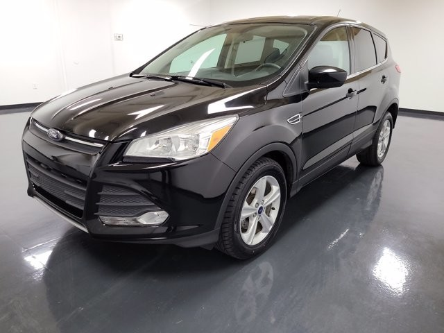 2016 Ford Escape in Marietta, GA 30060