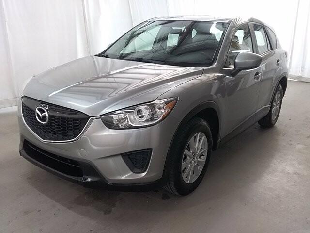 2014 Mazda CX-5 in Lawrenceville, GA 30046