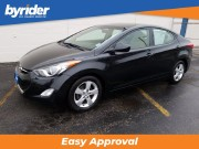 2013 Hyundai Elantra in Bridgeview, IL 60455