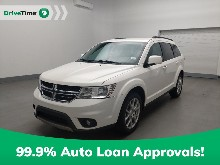 2015 Dodge Journey in Marietta, GA 30060-6517