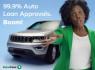 2015 Chevrolet Malibu in Stone Mountain, GA 30083 - 1709764 38