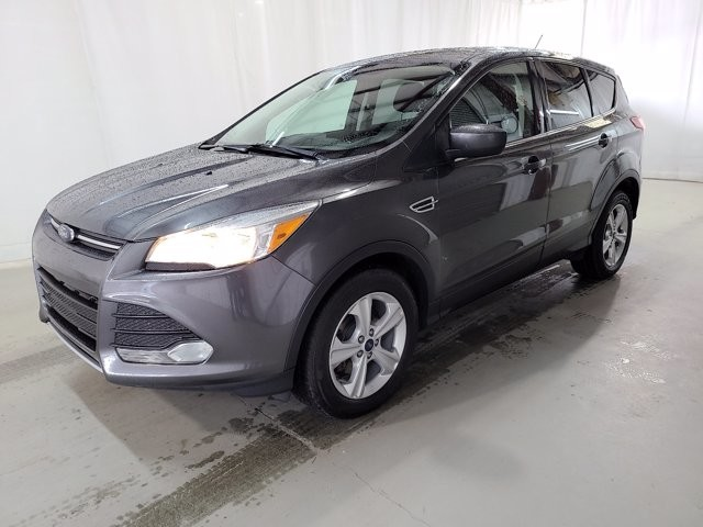 2016 Ford Escape in Lawreenceville, GA 30043