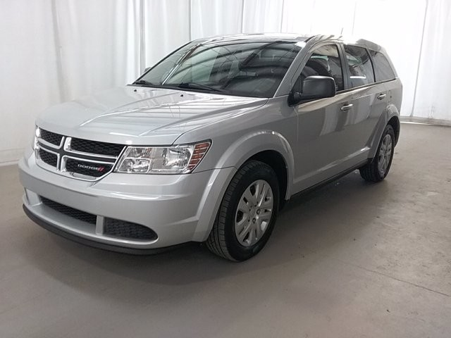 2014 Dodge Journey in Marietta, GA 30060