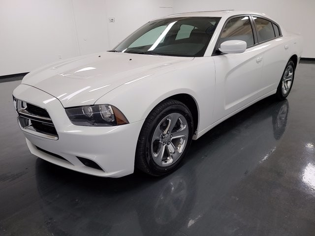 2014 Dodge Charger in Snellville, GA 30078
