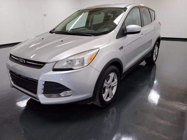 2016 Ford Escape in Snellville, GA 30078