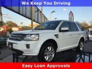 2013 Land Rover LR2 in Cicero, IL 60804