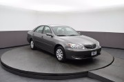 2005 Toyota Camry in Highland Park, IL 60035