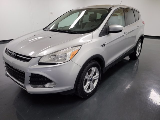 2015 Ford Escape in Snellville, GA 30078