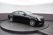 2009 Cadillac CTS in Highland Park, IL 60035