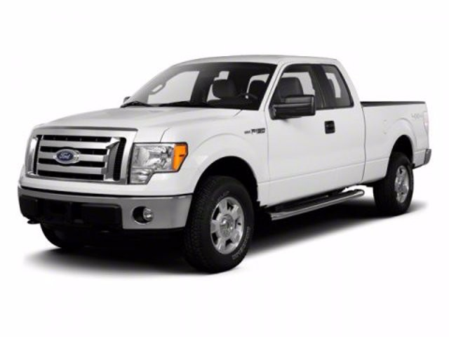 2010 Ford F150 in Monroeville, PA 15146