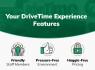 2017 Hyundai Elantra in Downey, CA 90241 - 1726365 16