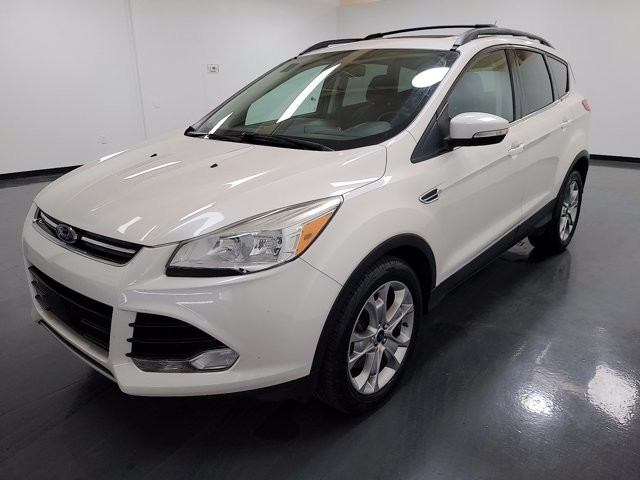 2013 Ford Escape in Lawreenceville, GA 30043
