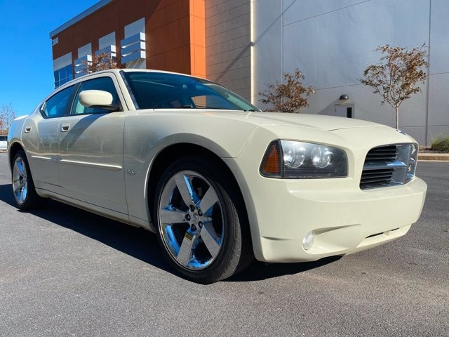 2010 Dodge Charger in Buford, GA 30518