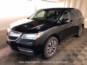 2016 Acura MDX in Blauvelt, NY 10913-1169