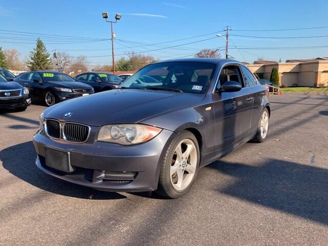 2008 BMW 128i in Cinnaminson, NJ 08077