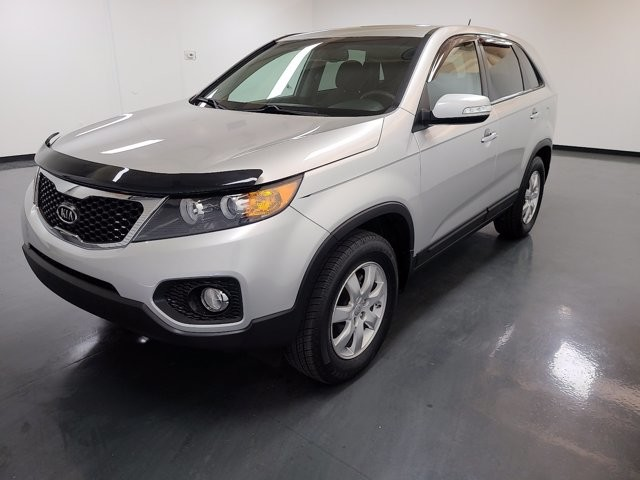 2013 Kia Sorento in Union City, GA 30291
