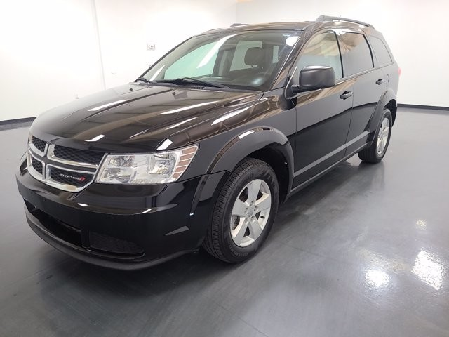 2015 Dodge Journey in Lawreenceville, GA 30043