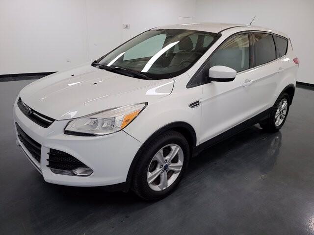 2015 Ford Escape in Marietta, GA 30060