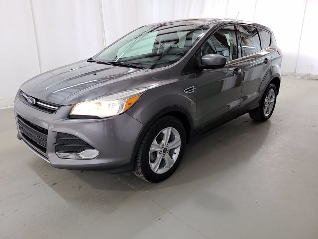 2014 Ford Escape in Snellville, GA 30078