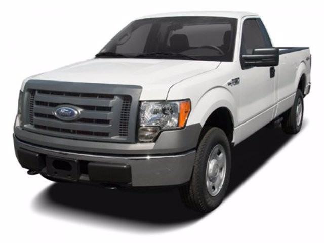 2009 Ford F150 in Pittsburgh, PA 15237