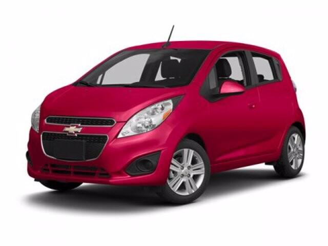2013 Chevrolet Spark in Louisville, KY 40258