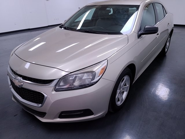 2014 Chevrolet Malibu in Stone Mountain, GA 30083