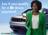 2017 Chrysler 200 in Downey, CA 90241 - 1771899 4