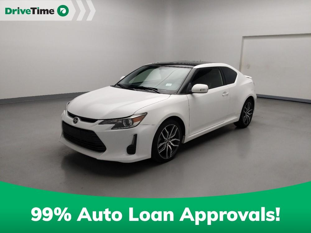 2014 Scion tC in Live Oak, TX 78233
