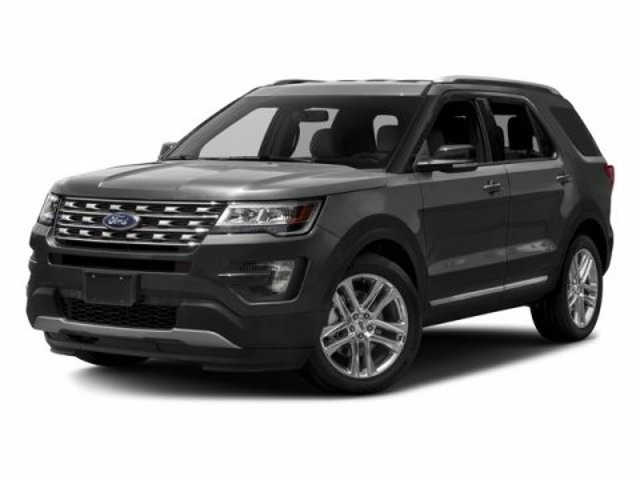 2016 Ford Explorer in Pittsburgh, PA 15226
