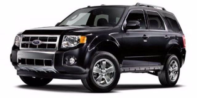 2012 Ford Escape in Pittsburgh, PA 15226