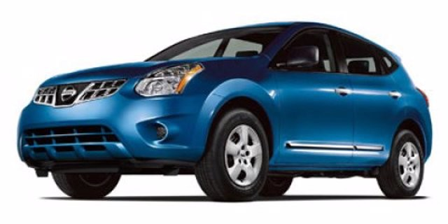 2011 Nissan Rogue in Pittsburgh, PA 15226