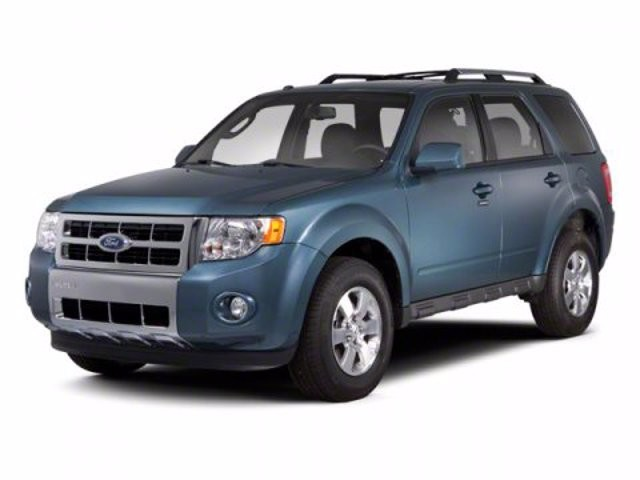 2010 Ford Escape in Pittsburgh, PA 15237