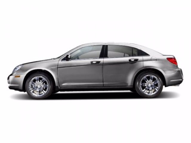 2010 Chrysler Sebring in Pittsburgh, PA 15237