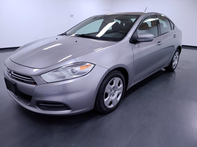 2015 Dodge Dart in Lawreenceville, GA 30043