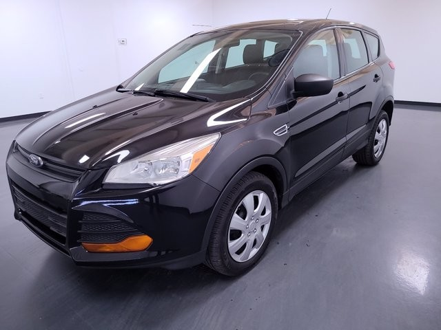 2014 Ford Escape in Jonesboro, GA 30236