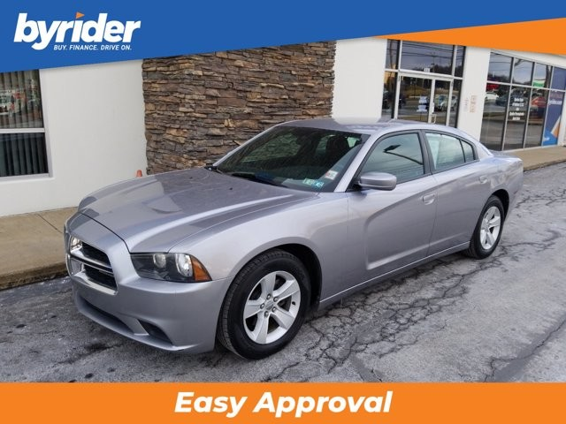 2014 Dodge Charger in Monroeville, PA 15146