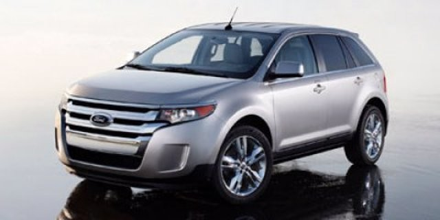 2011 Ford Edge in Pittsburgh, PA 15237