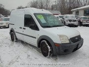2011 Ford Transit Connect in Blauvelt, NY 10913-1169