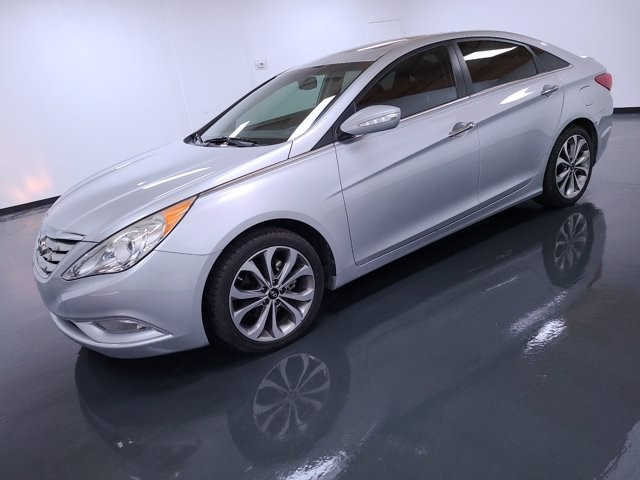 2013 Hyundai Sonata in Lawrenceville, GA 30046