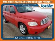 2008 Chevrolet HHR in Waukesha, WI 53186