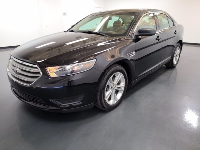 2017 Ford Taurus in Lawrenceville, GA 30046