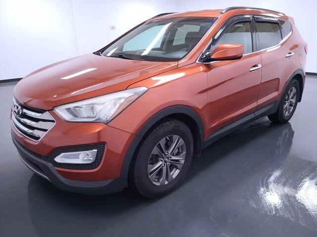 2013 Hyundai Santa Fe in Marietta, GA 30060