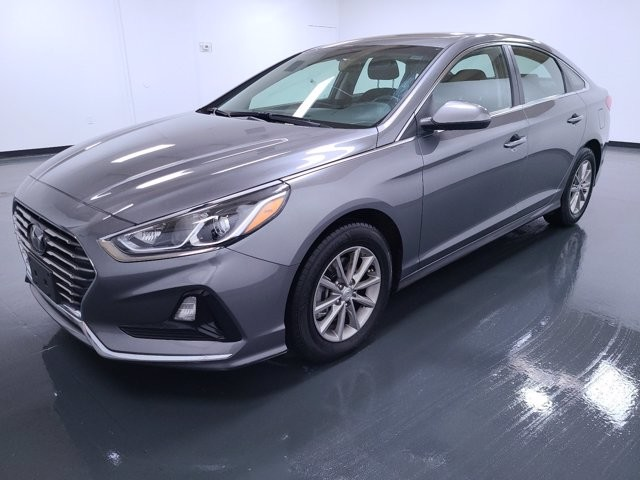 2018 Hyundai Sonata in Stone Mountain, GA 30083