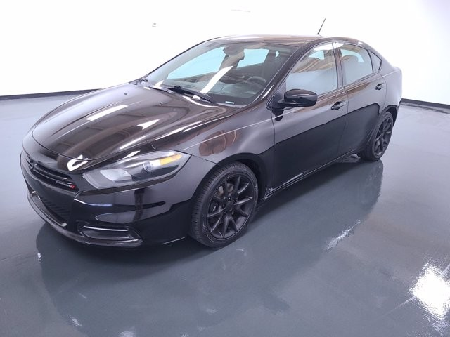 2016 Dodge Dart in Lawrenceville, GA 30046